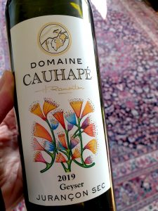 vin-till-paskkyckling-i-gryta-domaine-cauhape-geyser-vinbanken