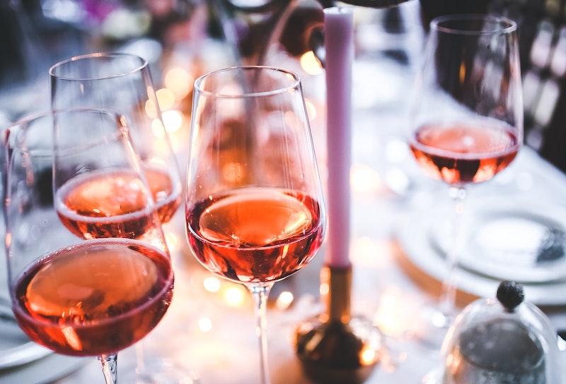 Bra vinköp med tydliga smakstilar | Vinköplistan 2