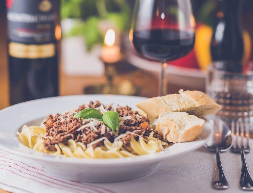 vintips-till-helgen-med-matforslag-vinkoplistan-vinbanken