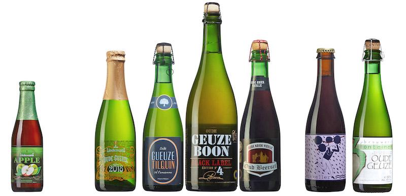 Vinbanken-topplista-ol-surol-lambic-gueuze