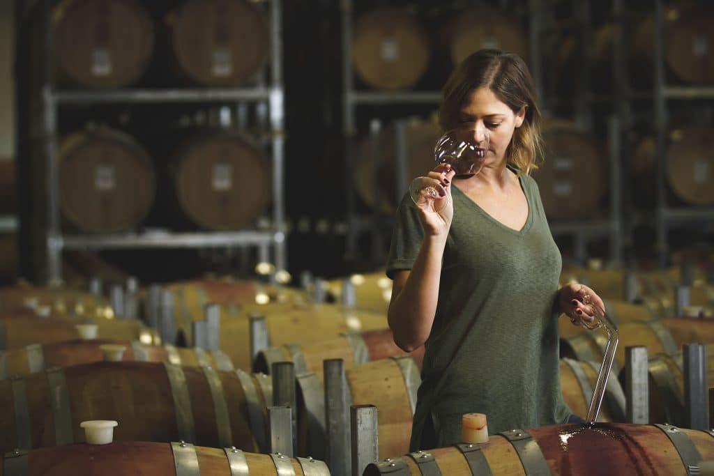 vinkoplistan-vin-med-ny-argang-vinkoplistan-delta-vit-box-vinbanken