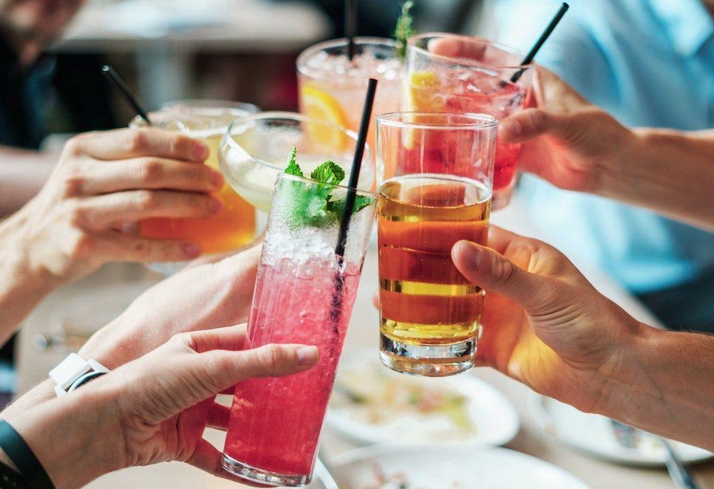 drinkar-som-passar-innan-maten-vinbanken