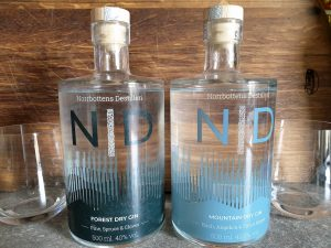 gin-fran-norrbottens-destilleri-basta-gin-2020-vinbanken-recension