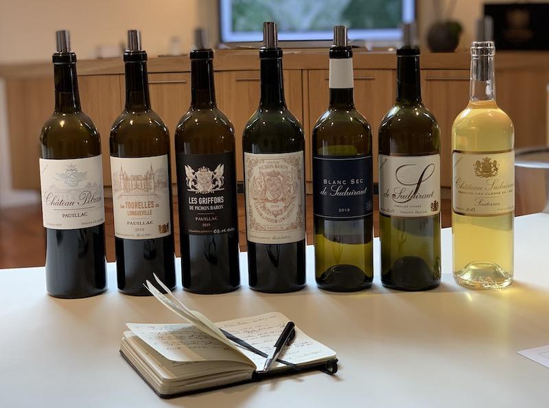 Bordeaux-primeurs-2019-av-Johan-Magnusson-vinbanken