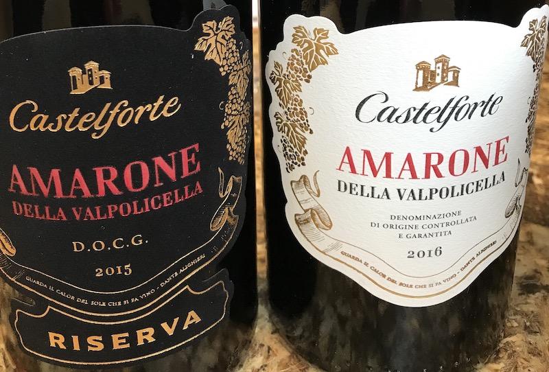 Castelforte Amarone Riserva-2015-artikel-vinbanken