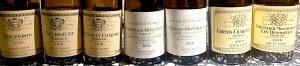 Imponerande-viner-fran-Louis-Jadot-av-argang-2018-vinbanken