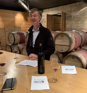 Johan-Magnusson-analys-årgång-2019-bordeaux-primeurs-vinbanken