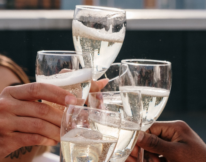 Mogen chardonnay i BS-sortimentet | Vinkoplistan 42-vinbanken