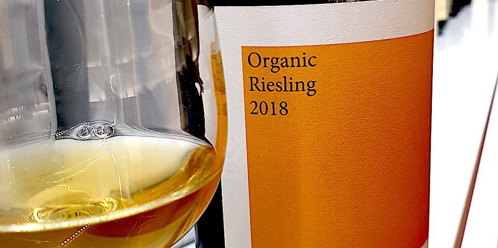 Orange-vin-stjarnskott-i-BS-och-fler-Vinkoplistan 43-vinbanken