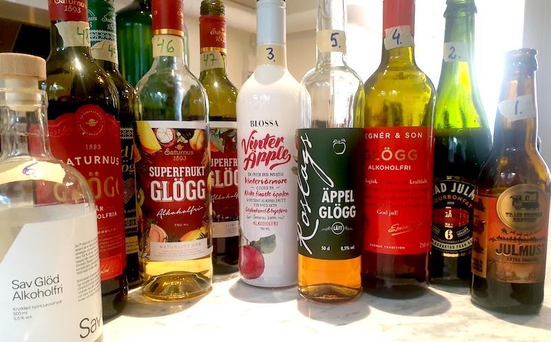 Alkoholfri-glogg-pa-Systembolaget-och-dagligvaruhandeln-vinbanken