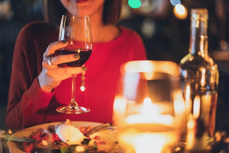Vintips julklappsviner, vin till helgen och en god middag