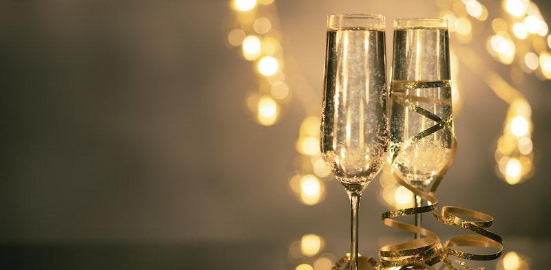 Basta-crémant-pa-Systembolaget-2020-vinbanken