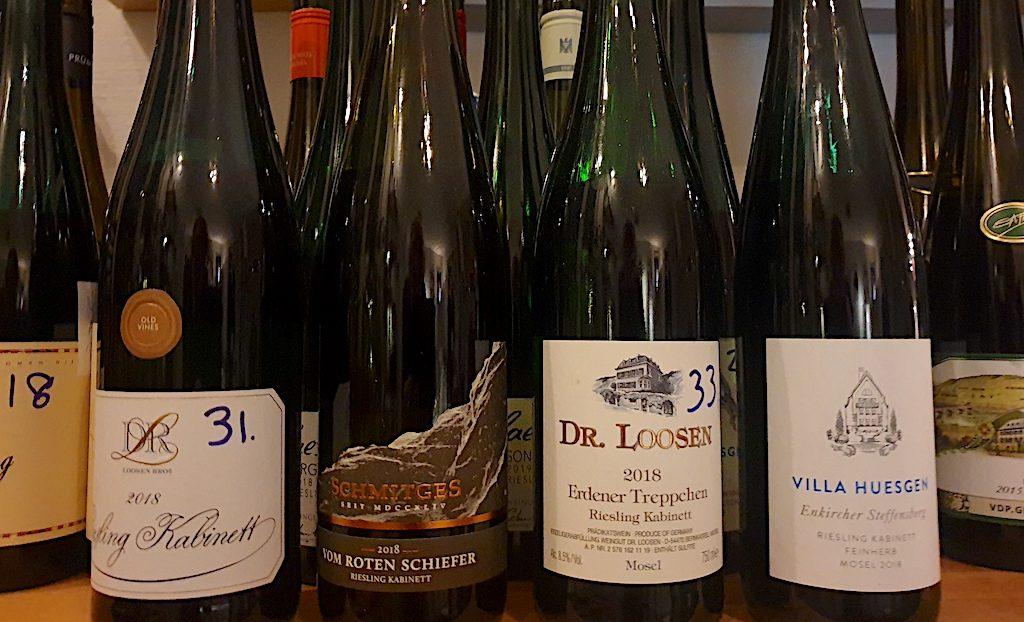 Basta-Moselvinerna-latt-sotma-och-lag-alkoholhalt-vinbanken