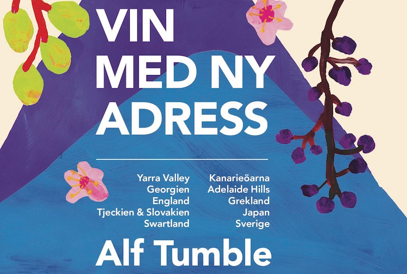 Bokrecension-VINBANKEN-Vin-med-NY-adress-av-Alf-Tumble