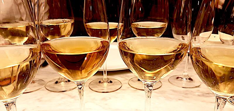Nyheter-vita-viner-Systembolaget-1-dec-2020-vinbanken