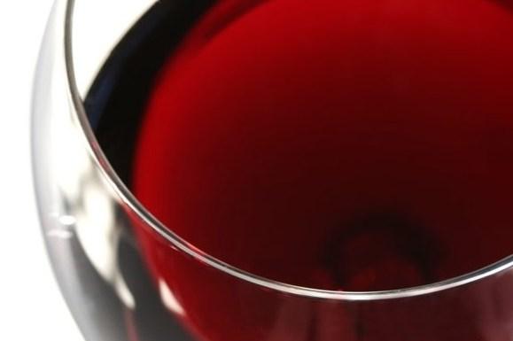 roda-viner-nyheter-systembolaget-1-dec-2020-basta-kopen-vinbanken