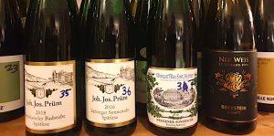 Basta-Moselvinerna-med-latt-sotma-och-lag-alkoholhalt-vinbanken