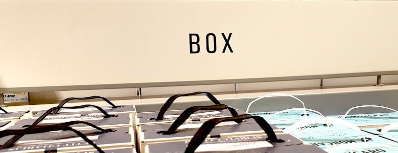 Basta-vita-boxen-systemets-vita-boxviner-2020-vinbanken