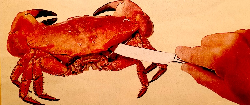 Dela-en-krabba-sa-har-gor-du-vinbanken