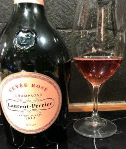 Laurent-Perrier – ett av de stora champagnehusen-vinbanken-2
