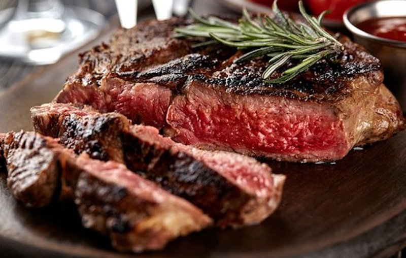 topp-10-vin-till-oxfilet-vinbanken-meat-garden-girona