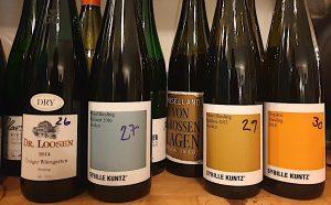 Torra-Moselviner-pa-Systembolaget-stor-provning-vinbanken