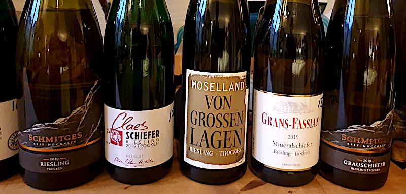 Torra Moselviner-pa-Systembolaget-stor provning-vinbanken