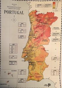 vindistrikt-portugal-vinbanken