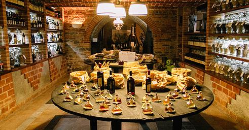 Aperitif-innan-maten-vinbanken