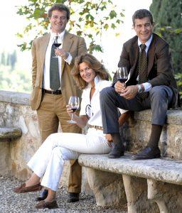 Maremma-Toscana-DOC-Uppgraderad-ursprungsbeteckning-maremma-agnese_filippo_francesco_mazzei__leggera_mb_250907