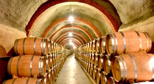 ProtosRiberatunnels-vinbanken