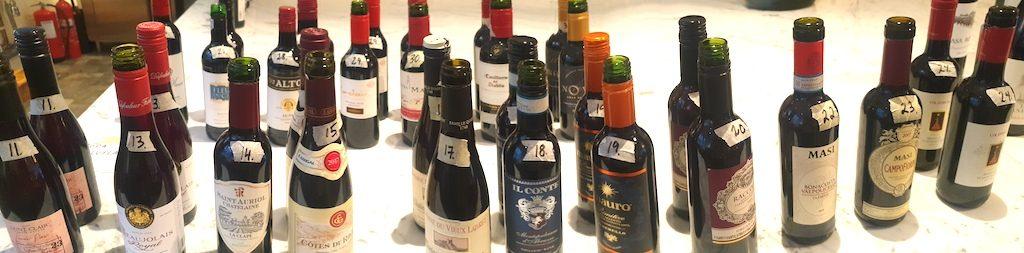 topp-10-rött-vin-i-halvflaska-basta-kopen-vinbanken