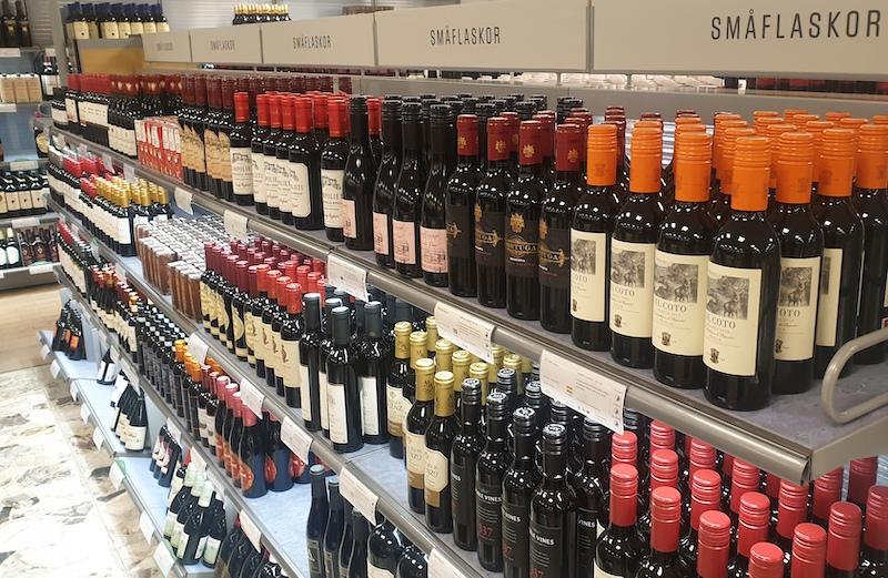 basta-smaflaskorna-vita-viner-topp-10-vitt-vin-i-halvflaska-vinbanken