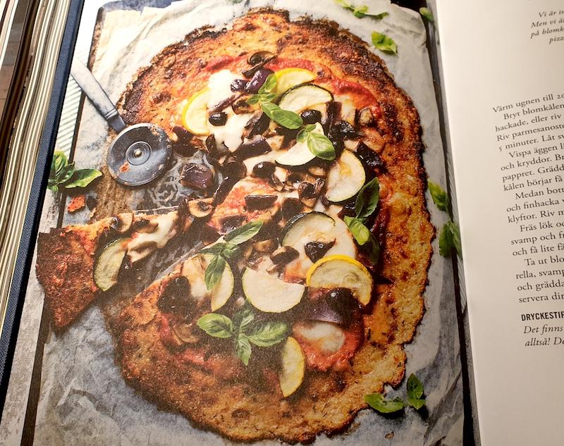 Vin-till-vegetarisk-pizza-pa-blomkalsbotten-zucchini-svamp-oliver-vinbanken.jpgVin-till-vegetarisk-pizza-pa-blomkalsbotten-zucchini-svamp-oliver-vinbanken.jpg