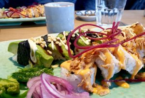 vin-till-vegetarisk-sushi-vinbanken