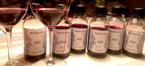 Heartland-Wines-Langhorn-Creek-Vinbanken