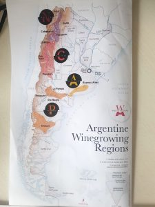 karta-vinregioner-argentina-vinbanken