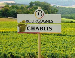 chablis-i-norra-bourgogne-vinbanken