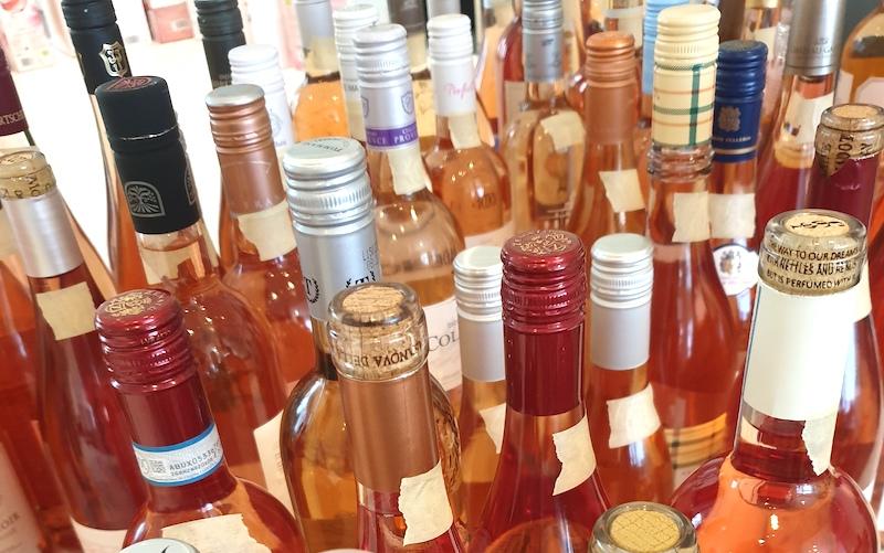 Basta-rosavin-Systembolaget-2021-vinbanken