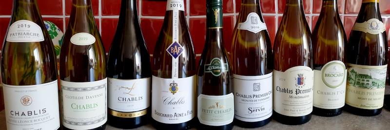 chablis-vin-provning-vinbanken