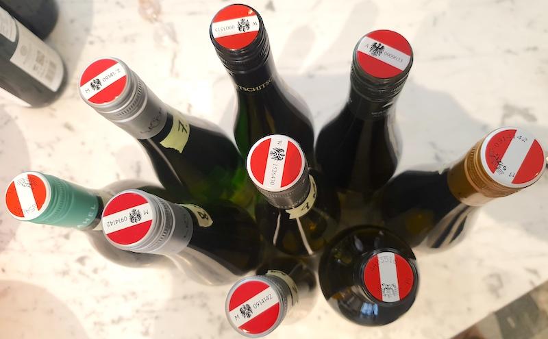 topplista-basta-rosevin-fran-Osterrike-2021-vinbanken