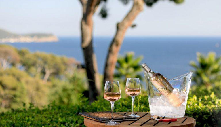 vin-de-provence-rose-vinbanken