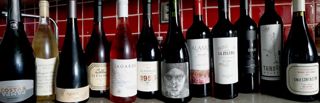 vin-fran-argentina-vinbanken