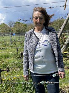 Judith-Melin-Sodakra-Vingard-Vinbanken