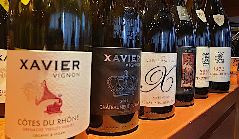 xavier-vignon-rhone-vinbanken