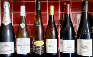 provade-viner-savoie-vinbanken