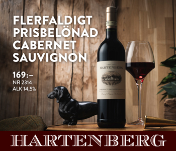 Nigab_Hartenberg_350x300_Vinbanken