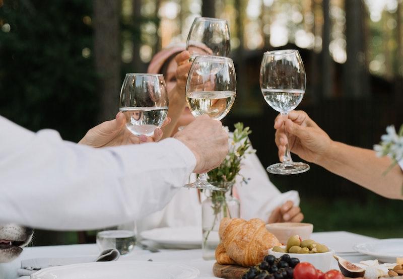 vinkoplistan-35-nya-argangar-nyheter-och-tillfalliga-vinbanken