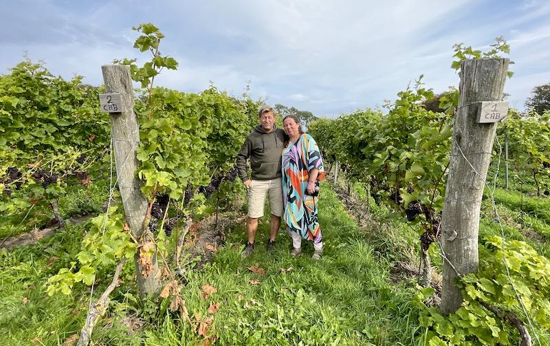 Arilds-vingard-Annette-och-Jonas-vinbanken