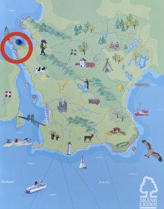 Arilds-vingard-karta-vinbanken